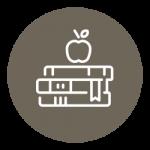 iconbibliotek
